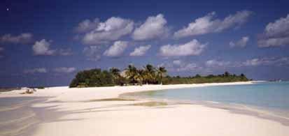 View of Kuredu